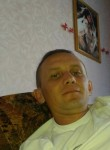 sergey, 37  , Semey