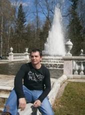 Maks, 34, Russia, Lipetsk