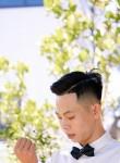 tuấn anh, 26  , Bien Hoa