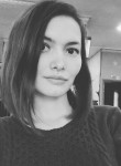 Mariya, 25  , Stockholm