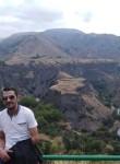 Arman, 42  , Yerevan