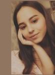 elya, 18  , Vologda