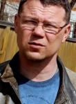 ser, 45  , Angarsk