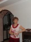 Olga , 65  , Stavropol