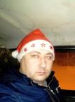 Oleg, 37  , Severnoye (Orenburg)