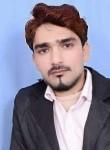 Sonesh, 18  , Firozabad