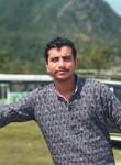 Harry, 27, Kathmandu