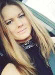 Elya, 24, Meru