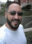 Raphael, 37, Porto Alegre