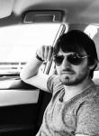 Mustafa, 28  , Semdinli