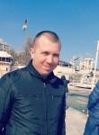Evgeny, 36  , Hayvoron