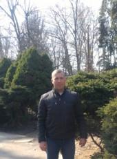Evgeny, 36, Ukraine, Hayvoron