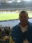 Evgeny, 36, Hayvoron