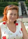 Tamara, 62, Rostov-na-Donu