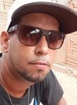 Allan, 37  , Maraba