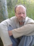 Tikhon, 52  , Korolev