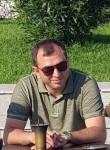 goga, 35  , Tbilisi