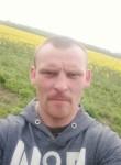 Nikolay, 31  , Tver