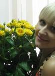 Kameliya, 36  , Samara