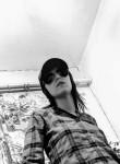 Darya, 22, Chisinau