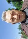 leszek, 49  , Gorzow Wielkopolski