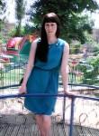 Tanyusha , 37, Volgograd