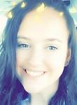 Heather, 20  , Corona
