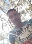 Ivans, 33  , Port Louis