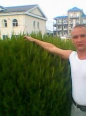 Aleksey, 43, Russia, Ivanovo