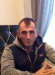 Garik, 18  , Aleksandrov