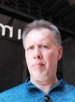 Pavel, 54  , Hameln