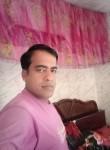 Bhanwar singh, 35  , Jaipur
