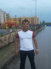 Dima, 37, Russia, Cherepovets