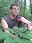 Yakut, 42  , Vladivostok