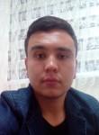 Maks, 24  , Ashgabat