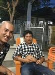 Son, 66, Nha Trang