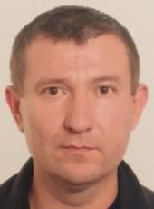 Anatoliy, 48, Ukraine, Vinnytsya