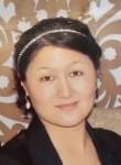 Rabiya, 31  , Bishkek