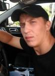 Roman, 34, Volgograd