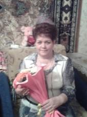 Lidiya, 60, Russia, Kimry