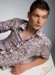 Serega, 36  , Kirov (Kirov)