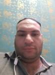 كاظم الطيب, 31  , Ad Diwaniyah