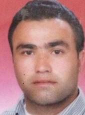 Hüseyin , 35, Turkey, Ankara