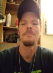 fred, 48  , Springfield (State of Ohio)
