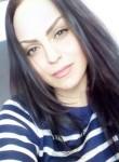 Vadimovna, 35, Moscow