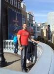 Nicolas Haddad, 41  , Beirut