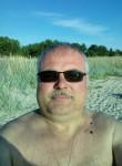 Nikolay, 49  , Tallinn