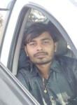 Saraviya, 30  , Junagadh