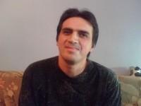 Vyacheslav, 50 - Just Me