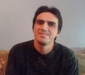 Vyacheslav, 51, Russia, Khabarovsk
